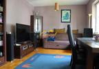 Mieszkanie na sprzedaż, Ząbki Szwoleżerów, 73 m²   Morizon.pl   4068 nr4