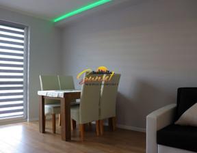 Mieszkanie na sprzedaż, Przasnysz Sosnowa, 56 m²
