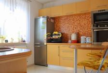 Mieszkanie na sprzedaż, Ząbki Szwoleżerów, 73 m²