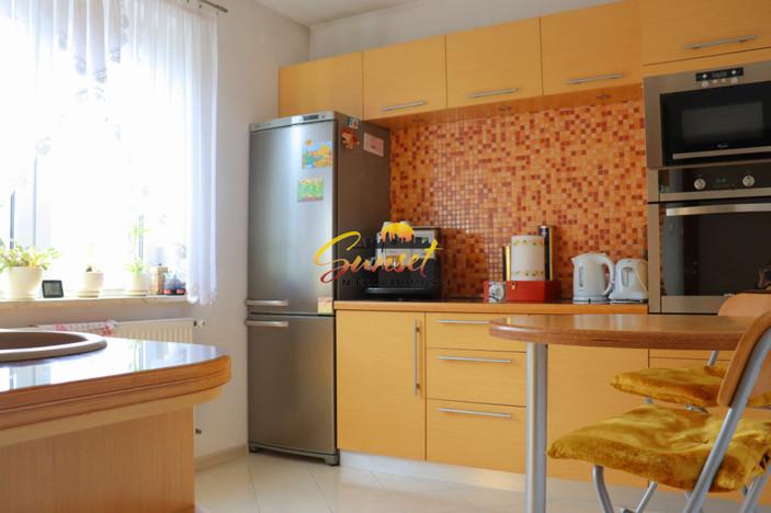 Mieszkanie na sprzedaż, Ząbki Szwoleżerów, 73 m²   Morizon.pl   4068