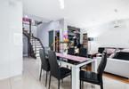 Morizon WP ogłoszenia | Mieszkanie na sprzedaż, Ząbki Powstańców, 98 m² | 3288