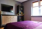 Mieszkanie na sprzedaż, Ząbki Szwoleżerów, 73 m²   Morizon.pl   4068 nr8
