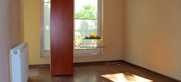 Mieszkanie na sprzedaż 147 m² Wołomiński (pow.) Ząbki Skrajna - zdjęcie 3