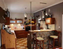 Morizon WP ogłoszenia | Dom na sprzedaż, Zielonka, 128 m² | 8841