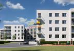 Mieszkanie na sprzedaż, Łęczna Chełmska, 65 m² | Morizon.pl | 5757 nr4