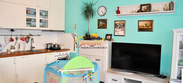 Mieszkanie na sprzedaż 52 m² Warszawa Targówek Zacisze Lewinowska - zdjęcie 2