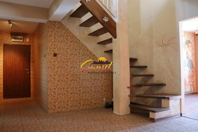 Morizon WP ogłoszenia | Mieszkanie na sprzedaż, Ząbki Skrajna, 147 m² | 3412