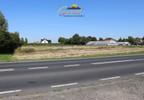 Działka na sprzedaż, Łęczna, 3000 m² | Morizon.pl | 8566 nr2