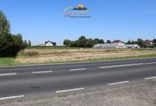 Działka na sprzedaż, Łęczna, 3000 m²
