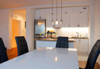 Morizon WP ogłoszenia | Dom na sprzedaż, Marki Wilcza, 133 m² | 9395
