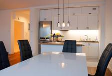 Dom na sprzedaż, Marki Wilcza, 133 m²
