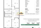 Dom na sprzedaż, Kobyłka, 178 m² | Morizon.pl | 7764 nr5