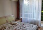 Kawalerka na sprzedaż, Bułgaria Burgas, 31 m²   Morizon.pl   4813 nr3