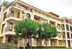 Morizon WP ogłoszenia | Mieszkanie na sprzedaż, Bułgaria Swiety Włas, 87 m² | 8822