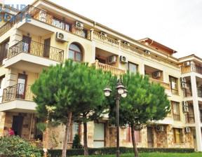 Mieszkanie na sprzedaż, Bułgaria Swiety Włas, 87 m²