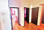 Morizon WP ogłoszenia | Mieszkanie na sprzedaż, Bułgaria Swiety Włas, 90 m² | 6323
