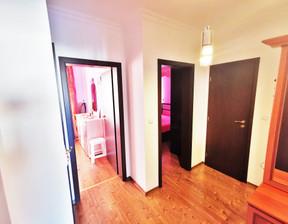 Mieszkanie na sprzedaż, Bułgaria Swiety Włas, 90 m²