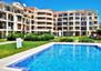 Morizon WP ogłoszenia   Mieszkanie na sprzedaż, Bułgaria Swiety Włas, 87 m²   8822