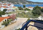 Mieszkanie na sprzedaż, Chorwacja Marina - Vinišće, 72 m² | Morizon.pl | 8252 nr13