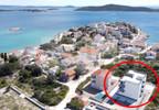 Mieszkanie na sprzedaż, Chorwacja Marina - Vinišće, 72 m² | Morizon.pl | 8252 nr3