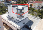 Mieszkanie na sprzedaż, Chorwacja Marina - Vinišće, 72 m² | Morizon.pl | 8252 nr6