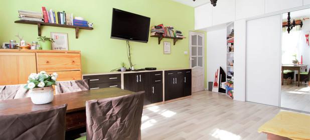 Mieszkanie na sprzedaż 64 m² Olsztyn Zatorze Puszkina Aleksandra - zdjęcie 1