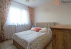 Mieszkanie na sprzedaż, Olsztyn Jaroty, 46 m² | Morizon.pl | 0983 nr3