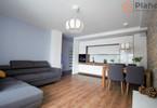 Morizon WP ogłoszenia | Mieszkanie na sprzedaż, Olsztyn Jaroty, 65 m² | 3324