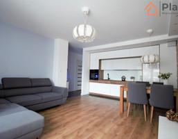 Morizon WP ogłoszenia   Mieszkanie na sprzedaż, Olsztyn Jaroty, 65 m²   3324