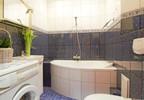Mieszkanie na sprzedaż, Olsztyn Jaroty, 46 m² | Morizon.pl | 0983 nr5