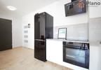 Mieszkanie na sprzedaż, Olsztyn Generałów, 42 m² | Morizon.pl | 6174 nr2