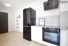 Mieszkanie na sprzedaż, Olsztyn Generałów, 42 m²