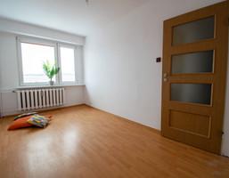 Morizon WP ogłoszenia | Mieszkanie na sprzedaż, Olsztyn Jaroty, 60 m² | 7770