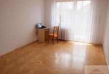 Mieszkanie na sprzedaż, Olsztyn Zatorze, 43 m²