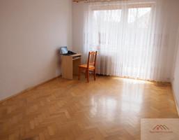 Morizon WP ogłoszenia   Mieszkanie na sprzedaż, Olsztyn Zatorze, 43 m²   5337
