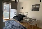 Morizon WP ogłoszenia | Mieszkanie do wynajęcia, Warszawa Służew, 40 m² | 0981