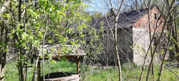 Działka na sprzedaż 3362 m² Radziejowski Topólka Kamieńczyk - zdjęcie 3