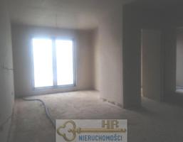 Morizon WP ogłoszenia | Mieszkanie na sprzedaż, Marki Graniczna, 54 m² | 8750
