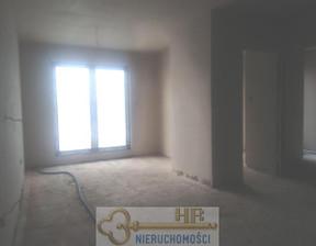 Mieszkanie na sprzedaż, Marki Graniczna, 54 m²