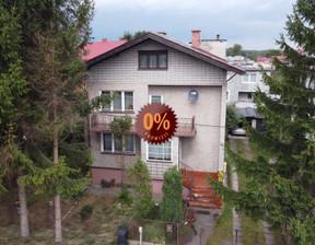 Dom na sprzedaż, Ostróda, 119 m²