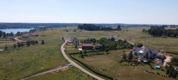 Działka na sprzedaż 1600 m² Olsztyński Gietrzwałd Unieszewo - zdjęcie 3