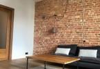 Morizon WP ogłoszenia | Mieszkanie do wynajęcia, Warszawa Praga-Południe, 72 m² | 2989