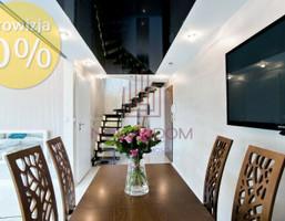 Morizon WP ogłoszenia | Mieszkanie na sprzedaż, Warszawa Wawer, 80 m² | 5572