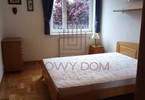 Morizon WP ogłoszenia | Mieszkanie do wynajęcia, Warszawa Kabaty, 79 m² | 5826