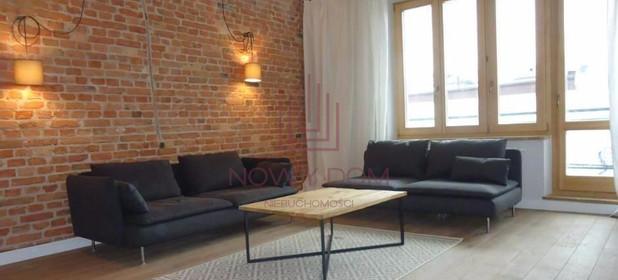 Mieszkanie do wynajęcia 72 m² Warszawa Praga-Południe Francuska - zdjęcie 2