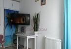 Morizon WP ogłoszenia | Mieszkanie na sprzedaż, Warszawa Wawer, 54 m² | 4195