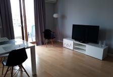 Mieszkanie do wynajęcia, Warszawa Mokotów, 57 m²