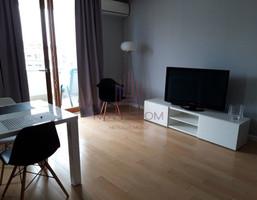 Morizon WP ogłoszenia   Mieszkanie do wynajęcia, Warszawa Mokotów, 57 m²   3797