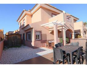 Dom na sprzedaż, Hiszpania Almera, 120 m²