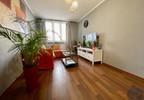 Mieszkanie na sprzedaż, Wrocław Os. Stare Miasto, 44 m²   Morizon.pl   9945 nr8